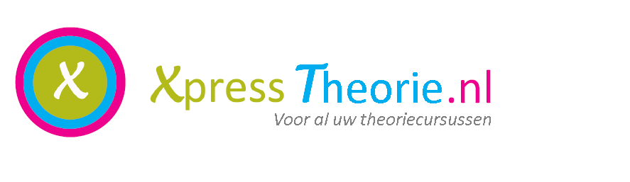 Xpress Theorie